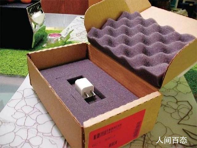 建议立法解决商品过度包装问题 吴培冠个人资料介绍