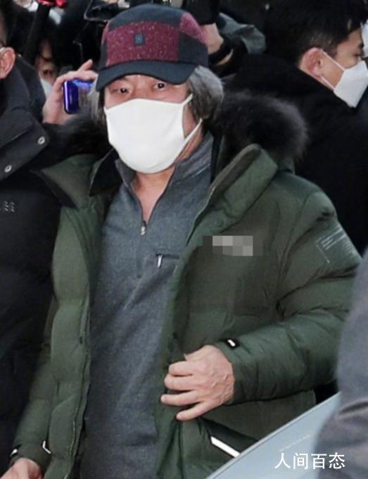 韩将研发智能脚链监测素媛案罪犯 血液中酒精浓度须低于0.03%