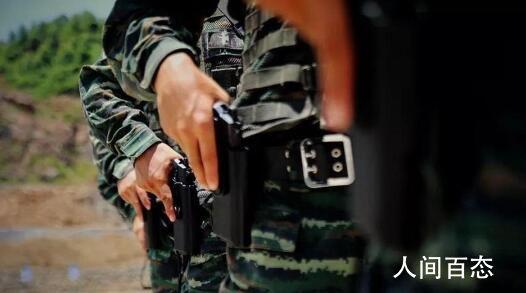 浙江两名高校学生拒服兵役被处罚 永久不得恢复原学籍