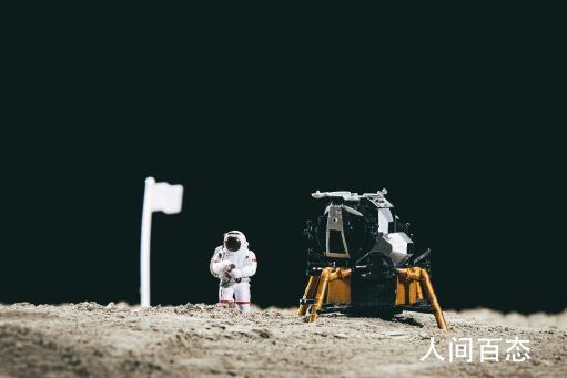 委员谈月壤有啥用 月壤形成的主要原因是什么