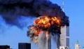 美国911是哪一年发生的 911恐怖袭击事件谁策划的