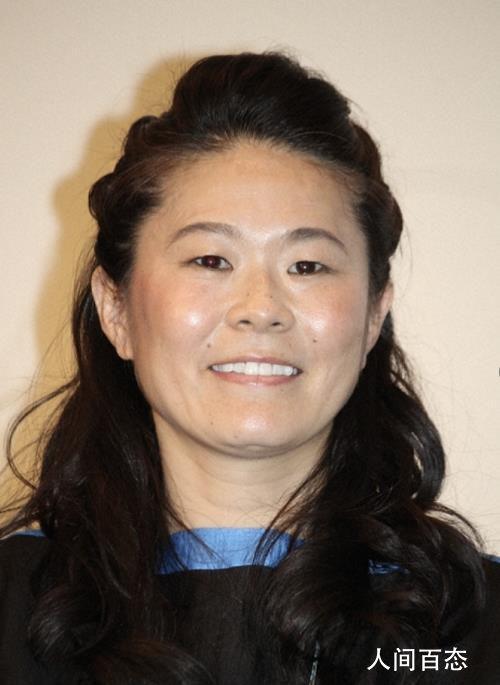 东京奥运会第一棒火炬手请辞 原因是身体健康状况不佳
