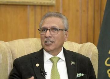 巴基斯坦总统确诊 巴基斯坦近来疫情持续恶化