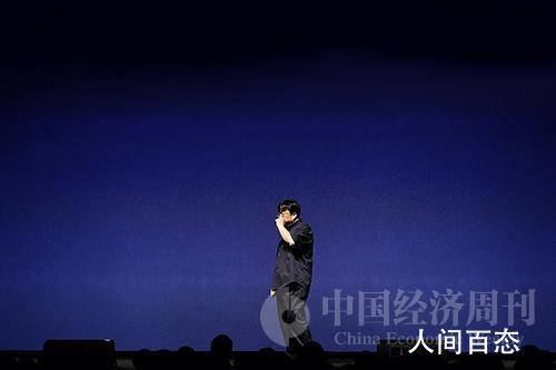 罗永浩称6亿债务年底还完 他的团队目前已经做到一周6播