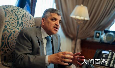 苏伊士运河管理局愿庭外和解 正就经济赔偿问题进行谈判