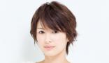 吉濑美智子离婚 结束了和圈外丈夫长达10年的婚姻