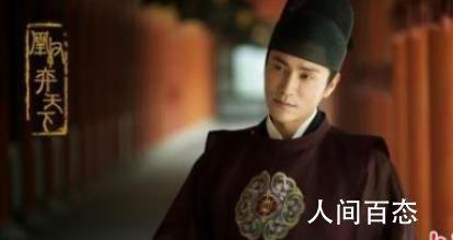陈坤为什么不结婚 陈坤演的电视剧有哪些