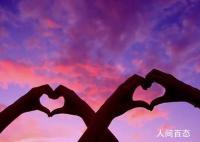 描写爱情的诗词名句大全 霍乱时期的爱情名句一览