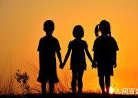 童年友谊句子大全 童年纯洁友谊的句子一览