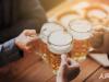 德国啤酒节每年从几月份开始 德国啤酒节在哪个城市举行