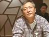 香港老戏骨王钟因病去世 王钟个人资料介绍