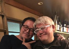火影忍者动画导演去世 小林治个人资料介绍