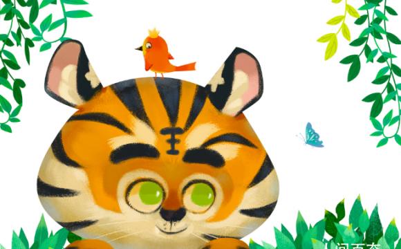 秋老虎是什么节气什么时候 北方和南方的秋老虎有什么区别