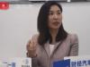副总裁陶琳引咎辞职?特斯拉:谣言