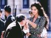 《西西里的美丽传说》影评 美丽并不是玛莲娜的错