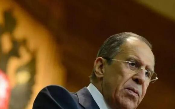 斯洛伐克宣布驱逐3名俄外交官 须在5月底前离开捷克