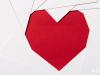 什么是网络情人节 网络情人节是干什么的