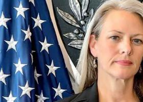 俄罗斯驱逐美驻俄大使馆发言人 罗斯随后表示已经收到通知