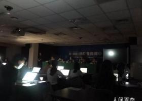 台湾大规模停电 兴达电厂全厂停机原因曝光