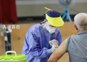 台湾62人接种疫苗猝死 取地域分布及部分公开案情整理