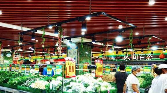 上半年人均消费榜上海、北京均超2万元