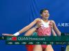 全红婵入选国家队 全红婵奥运名单