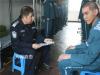 监狱拍视频介绍高墙内的世界 吴亦凡在狱中过着怎样的生活