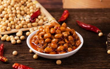 腊八节吃什么东西 腊八节吃的特色食物有哪些
