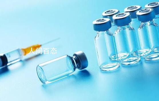 两省官宣新冠加强免疫接种计划 重点人群先行接种应接尽接