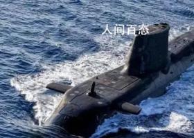欧盟要求美澳澄清潜艇事件 支持法国立场