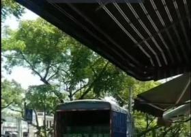 海南琼海疑似啤酒瓶爆炸致2死3伤 事故原因正在调查中