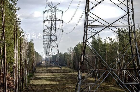 国家电网:最大可能避免拉闸限电
