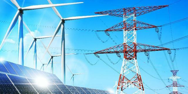 广东能源局回应错峰供电 需求增长供应不足有序用电与双