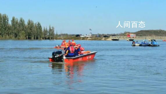 河北一大巴车坠河 河北大巴坠河事故致14人遇难
