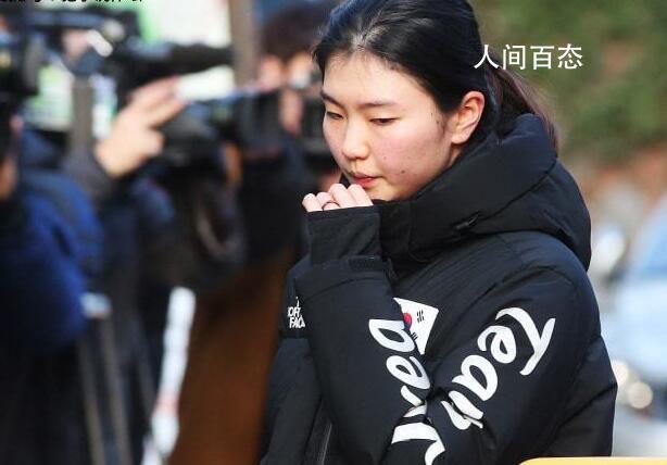 韩国奥运冠军下黑手毁掉队友金牌梦 沈石溪个人资料介绍