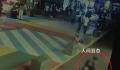 驻韩美军首尔街头殴打民众 目前警方已将两人移交给了美军宪兵队