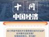 新华社:十问中国经济 中国经济巨轮将驶向何方